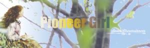 2 Pioneer Girl2