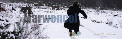 3 Marwencol