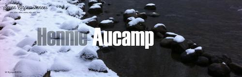 6 Hennie Aucamp
