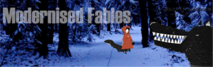 7 Modernised Fables