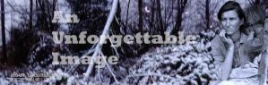 8 Unforgettable image