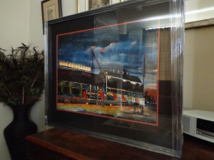 Shipyard framed 2