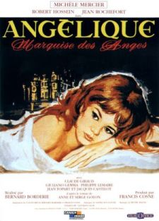 angelique_marquise_des_anges