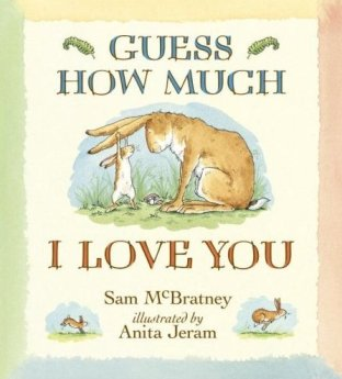 This one should be prescribed reading for all parents and children. I'll bet you can't read it without wanting to cry.