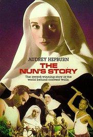 the-nuns-story