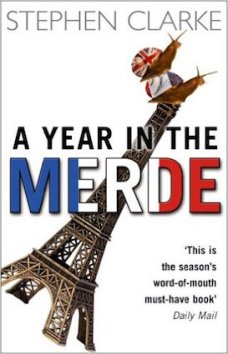 a-year-in-the-merde
