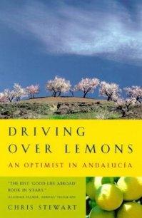 driving-over-lemsn