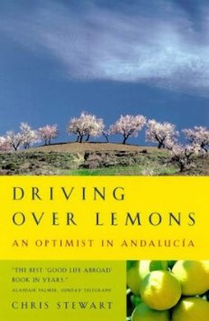 driving-over-lemsn