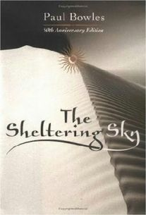 the-sheltering-sky
