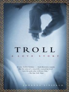 """""""Troll"""