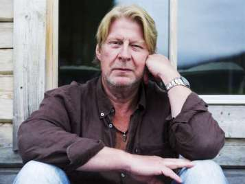 Rolf Lassgård (Source: http://www.expressen.se/noje/lassgard-har-inte-gjort-nagot-liknande/)