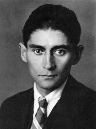 "When, a few years before his death, Franz Kafka asked his good friend Max Brod to destroy all his papers, other than the few short works with which Kafka was satisfied, Brod responded, ""If you seriously think me capable of such a thing, let me tell you here and now that I shall not carry out your wishes."" Nevertheless, when Kafka died he left Brod a letter asking him to destroy his fiction, diaries, and correspondence. Brod remained true to his word: he proceeded to publish everything he could get his hands on."