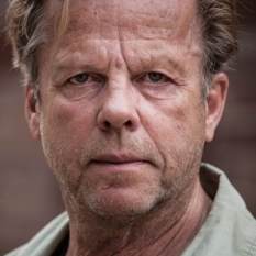 "My favourite portrayal of ""Kurt Wallander"" is by Krister Henriksson. The Swedish production is filmed in Ystad."