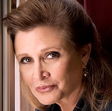 220px-Carrie_Fisher_2013-a_straightened