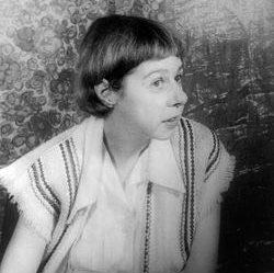 250px-Carsonmccullers