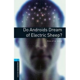 do-androids-dream-of-electric-sheep-