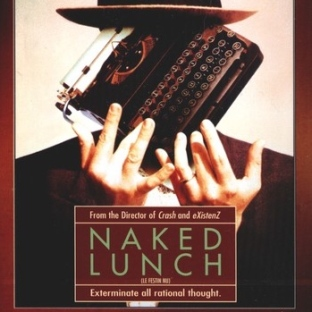 naked_lunch_film