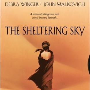 sheltering sky 2