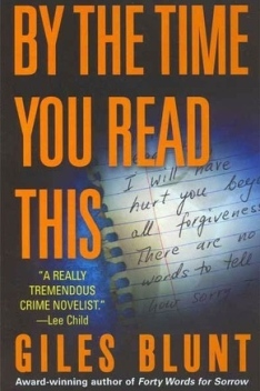 By the Time You Read This - 2007