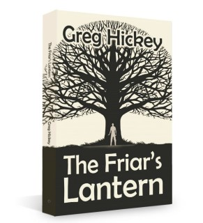 The-Friars-Lantern-3D