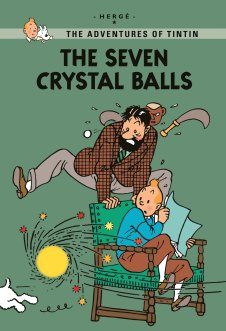 The seven Crystal Balls2