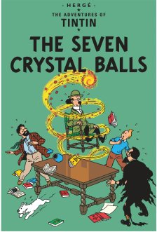 The Seven Crystal Balls3