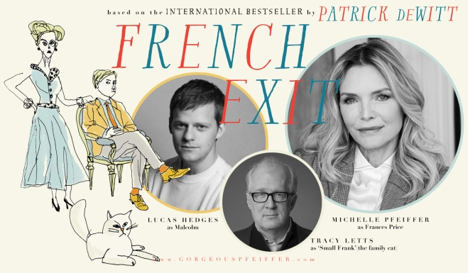http://www.gorgeouspfeiffer.com/2019/09/09/sony-pictures-classics-buys-french-exit-with-michelle-pfeiffer-lucas-hedges-september-9-2019/